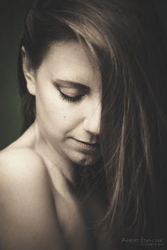 Photographer: Robert Szymczak  Model, MUA, hair and stylization: Marta Sara Blanka  Like me on Facebook: https://www.facebook.com/xMartaSaraBlankax  Follow my Instagram: https://instagram.com/martasarablanka
