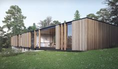 Strom Architects Woodbridge03
