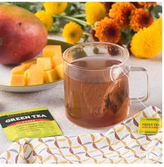 Green weight loss tea is very popular product and having anti oxidants properties that benefited of mental and physical freshness and reduce of stress, help to reduce weight and fat loss and reduce the risk of chronic disease such as heart disease, diabetes type-2 and cancer.