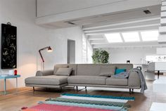 48 best Divani e Poltrone images on Pinterest   Armchairs, Couches ...