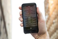 Randomly Useful Things You Didn't Know Your iPhone Could Do