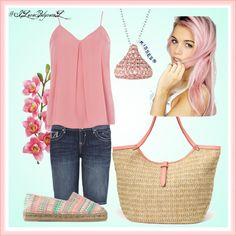 Summer Fashion 49