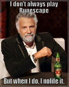 Thanks to @Runefloors Lord for this one!  #RuneScape