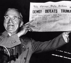 Dewey Defeats Truman (reddit)