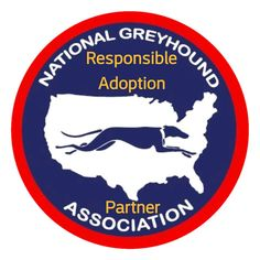 Greyhound Adoption League of Texas, Inc. Grey Hound Dog, Ferrari Logo, Adoption, Texas, Greyhounds, Foster Care Adoption, Ferrari Sign, Texas Travel