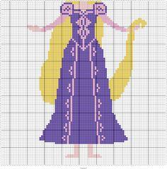 Stitch Fiddle is an online crochet, knitting and cross stitch pattern maker. Crochet Princess Blanket, C2c Crochet Blanket, Crochet Quilt, Crochet Blocks, Crochet Blanket Patterns, Crochet Blankets, Crochet Chain Stitch, Graph Crochet, Pixel Crochet