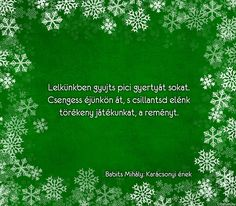 Holidays And Events, Advent, Life Quotes, Thoughts, Christmas, Halloween, Table, Quote, Quotes About Life