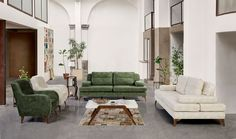 LİNA KOLTUK TAKIMI  her santimine rahatlığı ve konforu yerleştirdik sizlere sunduk https://www.yildizmobilya.com.tr/lina-koltuk-takimi-pmu5013  #koltuk #trend #sofa #avangarde #yildizmobilya #furniture #room #home #ev #white #decoration #sehpa #moda https://www.yildizmobilya.com.tr/Default.asp