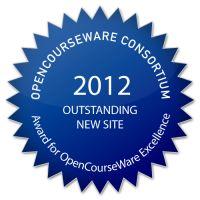 Open Courseware - Virtual University of Pakistan