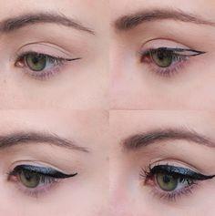 Cat Eye #eyeko