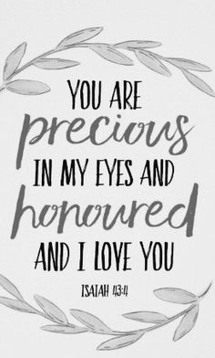 That is a verse brought to my mind 30 years ago.i read Isaiah the years i went thru a journeys end with him= we talked daily then Religious Quotes, Spiritual Quotes, Positive Quotes, Spiritual Practices, Bible Verses Quotes, Bible Scriptures, Faith Quotes, God Loves You, Trust God
