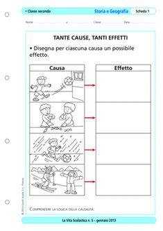 www.giuntiscuola.it lavitascolastica materiali-didattici ricerca ?resourceId=386976