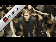 AWOLNATION's I Am is ready to Sail | Life of a Rock Star | New Music Releases 2015 AWOLNATION's I Am is ready to Sail