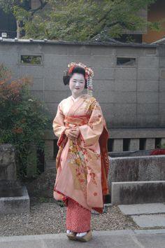 Koto Japan ...hope to visit one day!