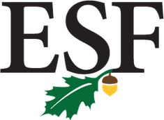 SUNY-ESF is the oldest and most distinguished institution in the United States that focuses on the study of the environment. Battlestar Galactica, Science Projects, Science Activities, Adventure Time, Wallpapers Wallpapers, Vintage Wallpapers, Apple Tv, Arduino, Ranger School