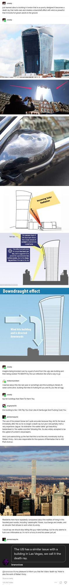 Accidentally evil building : evilbuildings