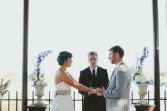 Chattanooga wedding photographers. Bluff art district. Nashville wedding photographers. Chattanooga wedding. Small wedding. Destination wedding. Chattanooga art district. Outdoor wedding. Elope.