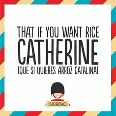 superbritánico- She is a dead female mosquito Silly Quotes, Best Quotes, Motivational Quotes, Humor Mexicano, Funny Fails, Funny Memes, Smile Club, Funny Translations, Texts