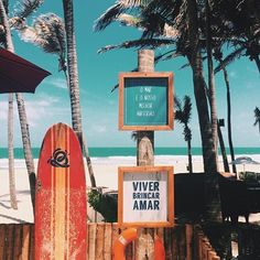 Find images and videos about summer, blue and red on We Heart It - the app to get lost in what you love. Collage Mural, Photo Wall Collage, Picture Wall, Collage Drawing, Aesthetic Drawing, Aesthetic Collage, Surfing Lifestyle, Images Murales, Images Esthétiques