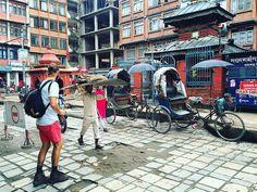 Kathmandu street scenes  . . . #kathmandu #kathmanduvalley #nepal #tasteintravel #passionpassport #openmyworld #passportexpress #travelstoke #ilovetravel #wonderful_places #stayandwander #roamtheplanet #doyoutravel #worlderlust #travelbug #traveljournal #theglobewanderer #mytinyatlas #aroundtheworldpix #traveljunkie #travelphotography #photosinbetween #destinationphotographer #visualscollective #streetphotography #streetscene #livefolk #alwaysgo #welivetoexplore #finditliveit