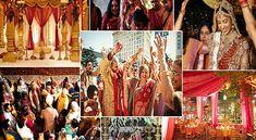 Marriage Bureau in Ahmedabad for Your Perfect Match Solution Latest Indian Fashion Trends, Indian Fashion Designers, Latest Trends, Budget Wedding, Wedding Planner, Top Destination Weddings, Wedding Destinations, Create Photo Album, Big Fat Indian Wedding