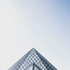 跟法國攝影師學習如何構圖:把照片拍得像白日夢一樣的極簡主義攝影 5