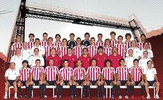 Athletic 06-07