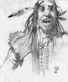 Native M