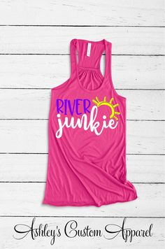 1043 Best Southern, Funny, Mom, Summer and Vacation Clothes