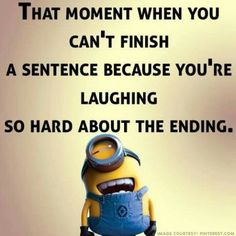 true it happens for me