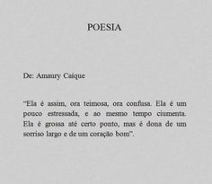 é TÃO eu!! The Words, 2am Thoughts, Poetry Text, Motivational Quotes, Inspirational Quotes, Feelings Words, My Motto, Words Quotes, Sentences