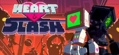 Heart and Slash-PLAZA PC- Direct Game downloads | ONE FTP LINK | TORRENT | FULL…