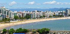 Qual capital lidera o ranking de bem-estar urbano no Brasil?