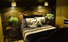 Stay in Mala Anglia Apartments in Sopot