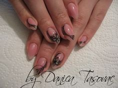 Duska:) - Nail Art Gallery