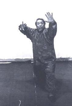 wang xiangzhai interview - Recherche Google