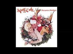 Christmas song --- ABBA. | ♫ CHRISTMAS SONGS ♥ | Pinterest ...