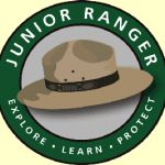 Everything you need to know about the Junior Ranger Program