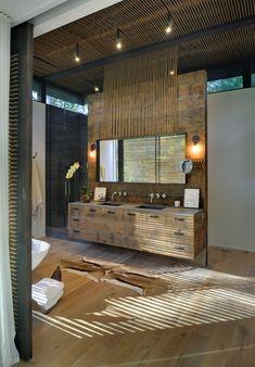 banyo- bathroom ideas