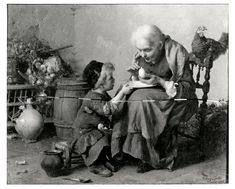 The Retarded Child | Milwaukee Art Museum Milwaukee Art Museum, Haitian Art, American Art, Art Decor, Folk, Sculpture, History, Antiques, Children
