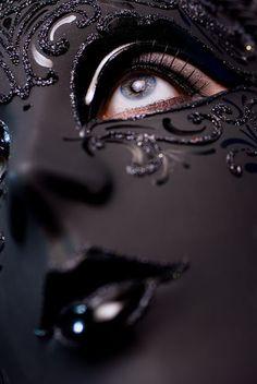 Leprechaun Makeup & Wardrobe Samhain