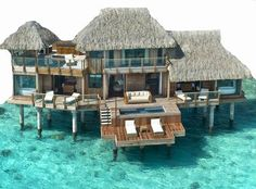Love Belize!!! One of the best places I've ever been!! Ambergris Caye, Belize: