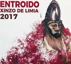 Carnaval Xinzo de Limia 2017. Programa completo. Ocio en Galicia   Ocio en Ourense. Agenda de actividades: cine, conciertos, espectaculos