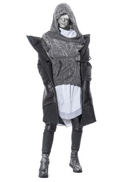 art point Winter Collection, Fashion Brand, Goth, Style, Gothic, Stylus, Goth Subculture, Fashion Branding