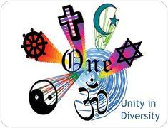 Mindanao Unity In Diversity Posters Diversity Poster Unity In Diversity Poster Drawing