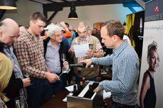 Weingut Staab an der Nahe #Nahe #Nahewein #Weinfrühling #Riesling #Winzer #Wein