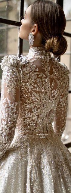 Dream Wedding, Wedding Dreams, Have A Great Day, Most Beautiful, Luxury Fashion, Royalty, Classy, Elegant, Formal Dresses