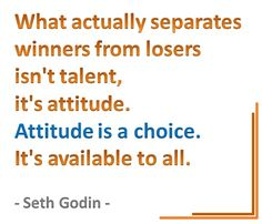 http://sethgodin.typepad.com/seths_blog/2013/09/the-truth-about-the-war-for-talent.html