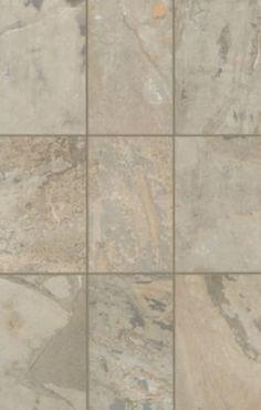 Giardino Tile, White Mountain Tile Flooring   Mohawk Flooring