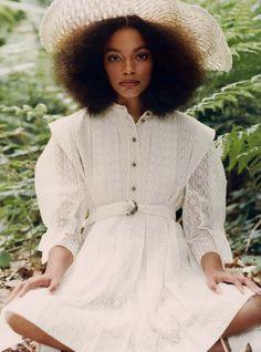 Monica Bellucci, Harpers Bazaar, Faeries, Fashion Art, Fashion Photography, Fairies, High Fashion Photography, Fairy, Fairy Art